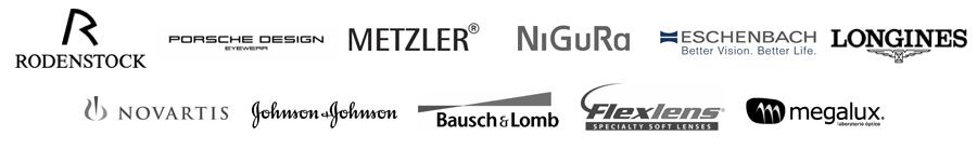 logos-Tirol